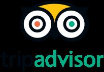 1280px-TripAdvisor_logo